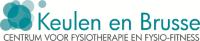 Fysiotherapie Keulen en Brusse